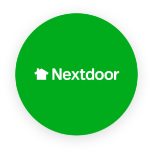 Newmans Pest Control | Las Vegas | Nextdoor Reviews