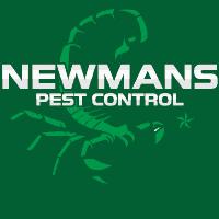 Newmans Pest Control   Las Vegas, NV