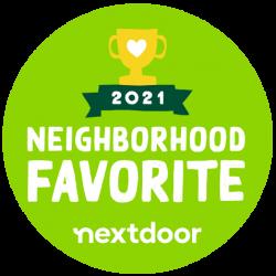 Newmans Pest Control | Las Vegas | Nextdoor Reviews